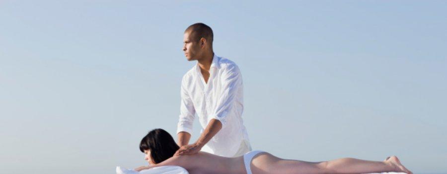 Курсы массажа – полезные уроки для каждого