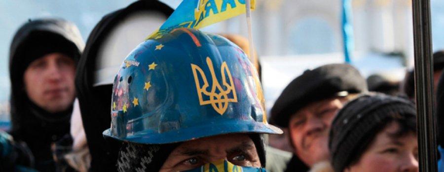 Новости Украины и Новороссии 25 сентября 2016