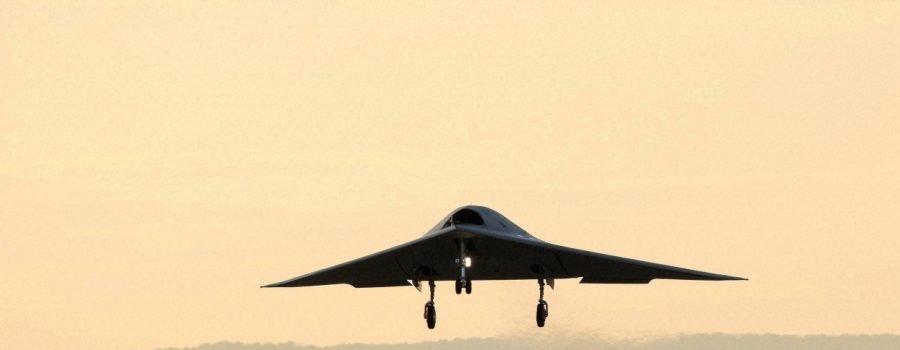 Россия опять на высоте: истребитель 6-го поколения на подлете