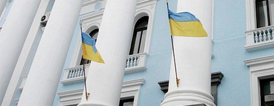 Сводки от ополчения Новороссии 25 июля 2016