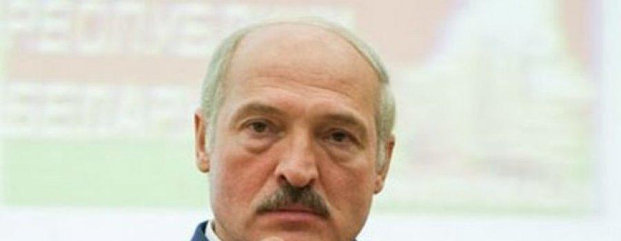 Вот что нефть животворящая делает: Минск сигналит Москве