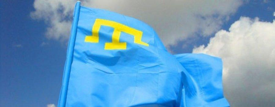 СНБО восполнит крымским татарам потерю Крыма Херсонской областью