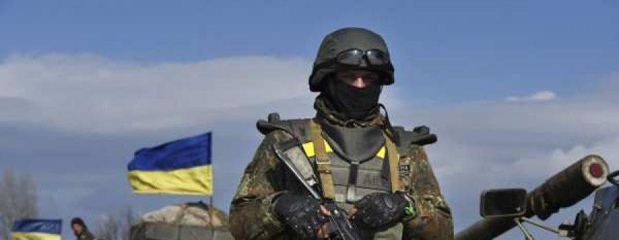 Новости Украины и Новороссии 23 июня 2017