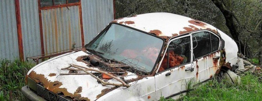 Как советская сталь погубила итальянский автопром