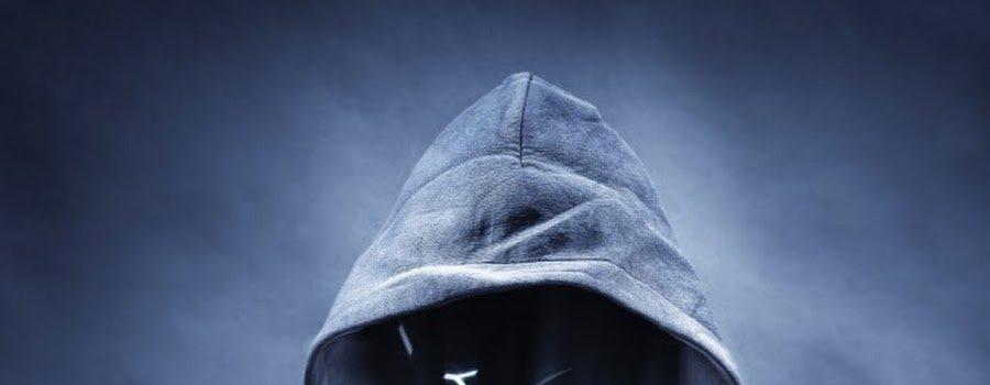 В кибератаках применяются программы, созданные в АНБ США