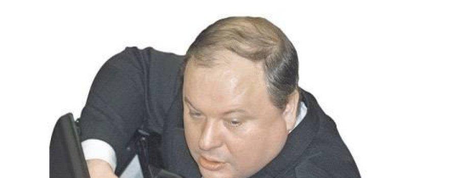Нашлось «золото партии»!? К исчезновению несметных сокровищ причастен Егор Гайдар?
