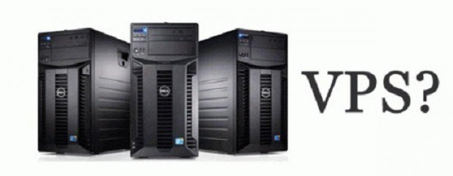 Сервер с Debian позволит использовать все возможности для реализации проектов