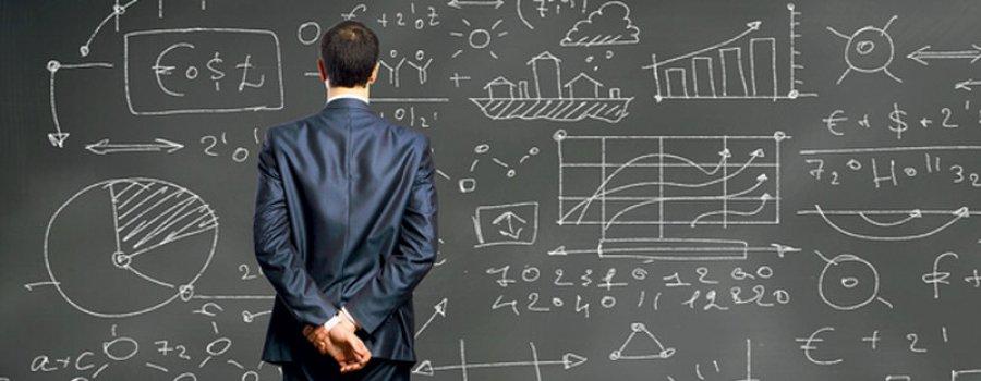 Что на самом деле измеряют тесты интеллекта?