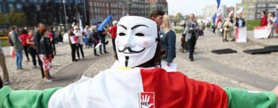В Польше зреет пророссийский поворот