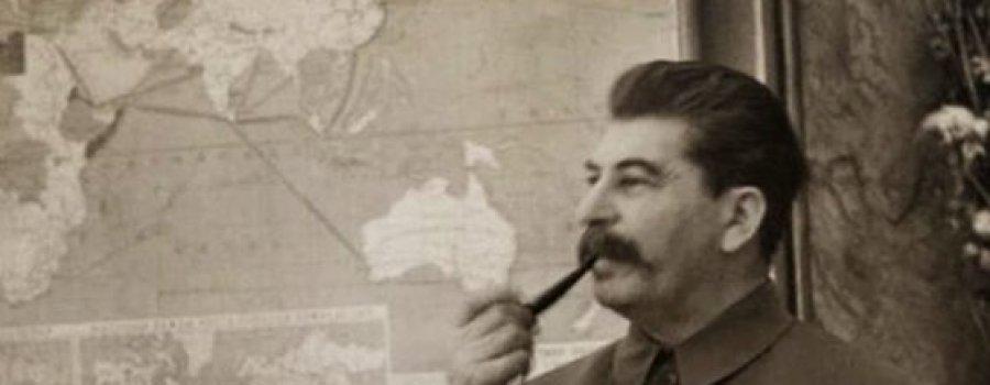 Минобороны решилось: рассекречено начало Великой Отечественной войны