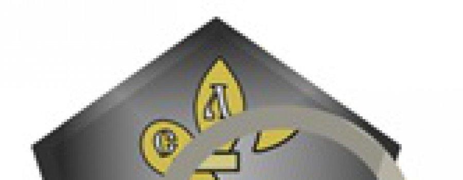 АЗБУКА ТЕХНОЛОГИЙ «СВЕТЛ»    Что надо знать- 4