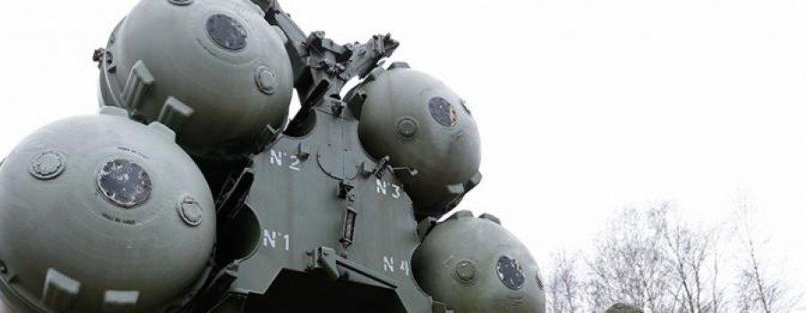 «Лада», «Варшавянка» и «Точка» неожиданно изменили баланс сил