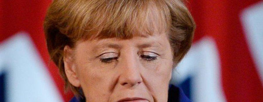 Немецкие экономисты с ужасом для себя признают: нам необходима Россия
