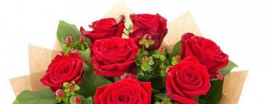 Рекомендации по выбору роз