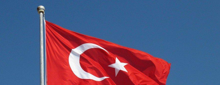 Турция разрешит россиянам въезжать по внутренним паспортам