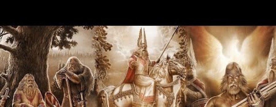 Реальная история цивилизации славян. Как отличить миф от реальности